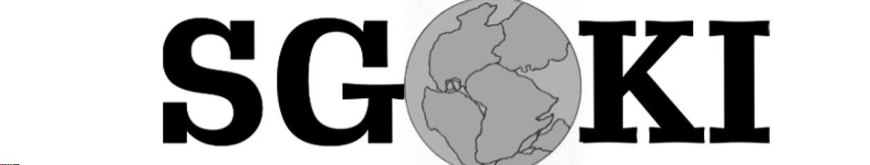 Senter for global og komparativ idéhistorie (SGOKI)