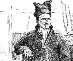 Samuel Balto