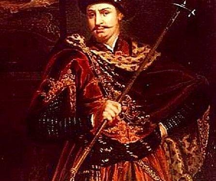 Wien-slaget i 1683: Muslimer og kristne på samme side